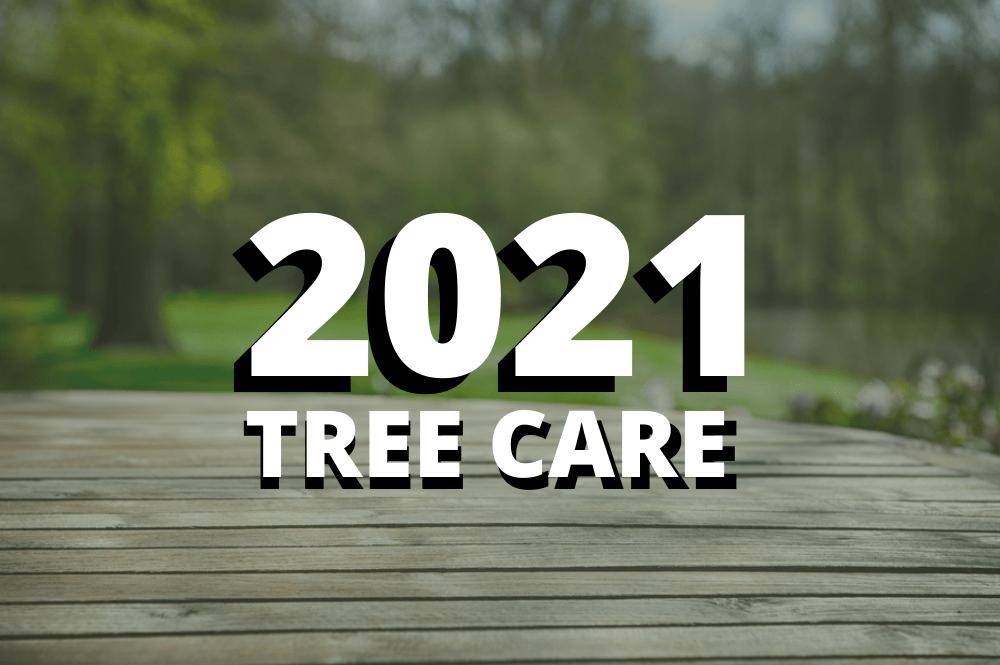 tree-care-2021