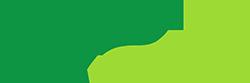 ViTree Logo