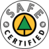 BC Forest Safety Council Certification