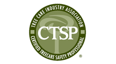 Tree Care Industry Association Certification